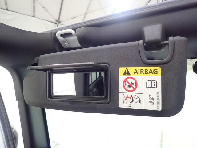 スポーツ SDナビゲーション バックカメラ ETC 認定中古車保証1年付帯(54枚目)