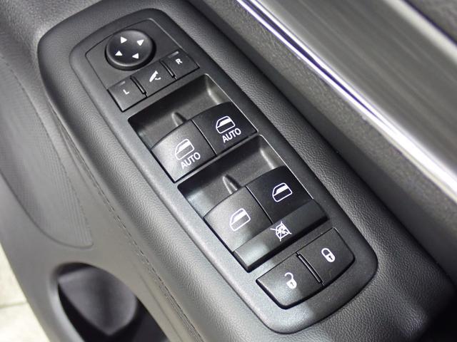 Jeepオーナー様専用の自動車保険があるのをご存じですか?金額も変わらずオプションが付いています。万が一の対応も迅速にできるので是非お任せください。