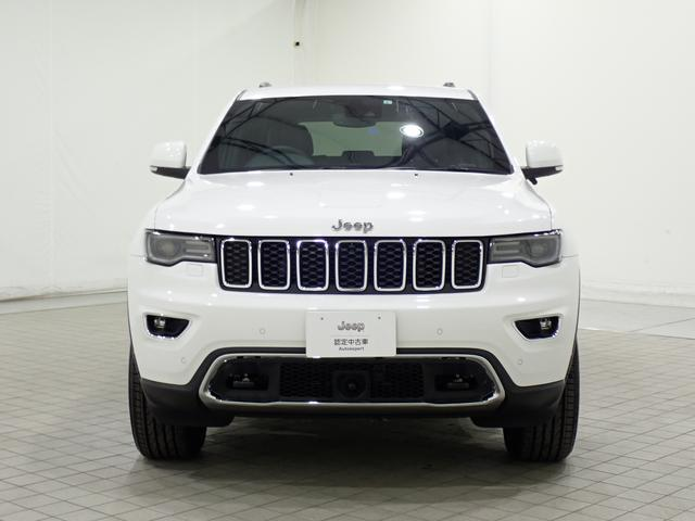 お問い合わせは、ジープ新百合ヶ丘:jeep-shinyurigaoka@fs-tyk.com まで!!お待ちしています。