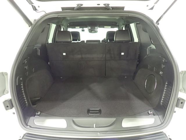 ジープ新百合ヶ丘 オフィシャルサイト https://shinyurigaoka.jeep-dealer.jp/jeep/もぜひご覧下さい。