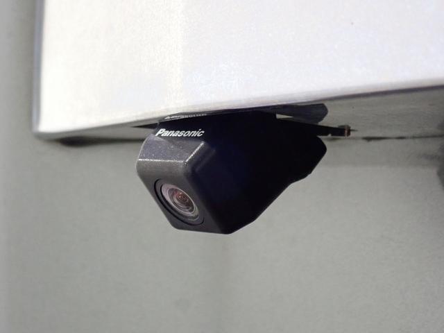 スポーツクロス ラグジュアリーPKG SDナビゲーション Bluetooth DVD再生 レザーシート シートヒーター(33枚目)