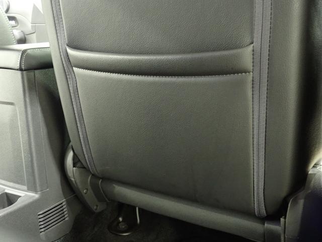 スポーツクロス ラグジュアリーPKG SDナビゲーション Bluetooth DVD再生 レザーシート シートヒーター(38枚目)