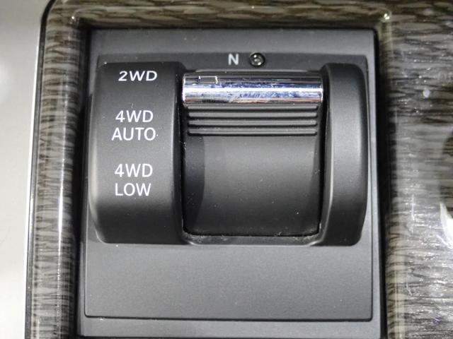 スポーツクロス ラグジュアリーPKG SDナビゲーション Bluetooth DVD再生 レザーシート シートヒーター(45枚目)