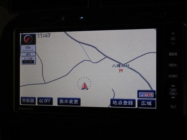 スポーツクロス ラグジュアリーPKG SDナビゲーション Bluetooth DVD再生 レザーシート シートヒーター(51枚目)