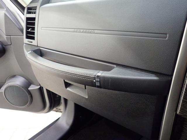 スポーツクロス ラグジュアリーPKG SDナビゲーション Bluetooth DVD再生 レザーシート シートヒーター(53枚目)