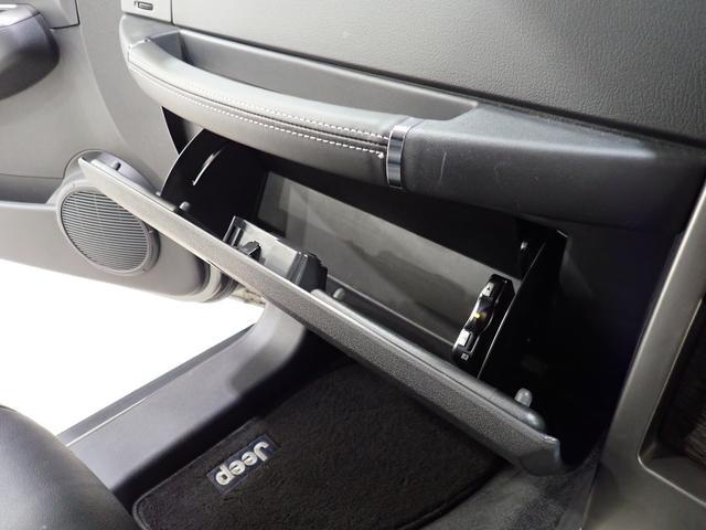 スポーツクロス ラグジュアリーPKG SDナビゲーション Bluetooth DVD再生 レザーシート シートヒーター(54枚目)