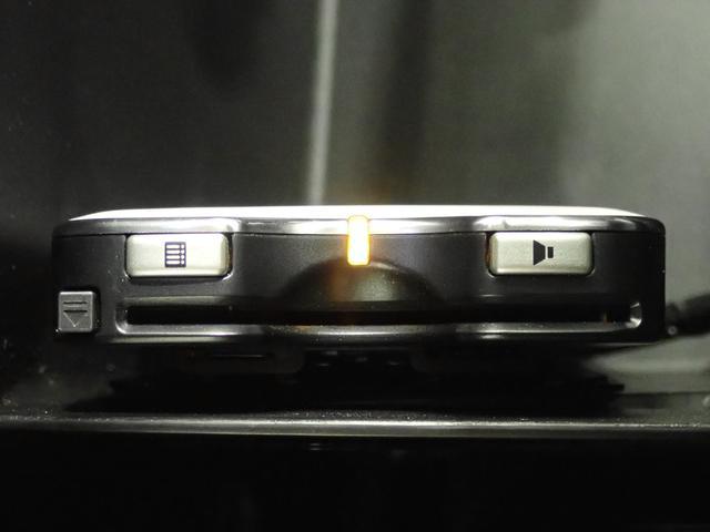 スポーツクロス ラグジュアリーPKG SDナビゲーション Bluetooth DVD再生 レザーシート シートヒーター(55枚目)