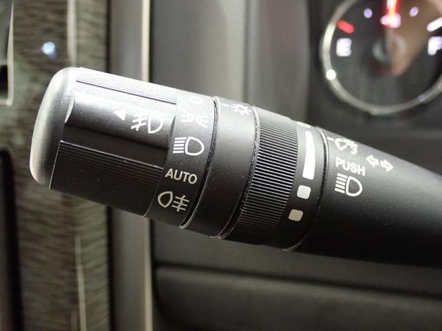 スポーツクロス ラグジュアリーPKG SDナビゲーション Bluetooth DVD再生 レザーシート シートヒーター(58枚目)