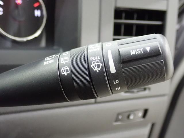 スポーツクロス ラグジュアリーPKG SDナビゲーション Bluetooth DVD再生 レザーシート シートヒーター(59枚目)