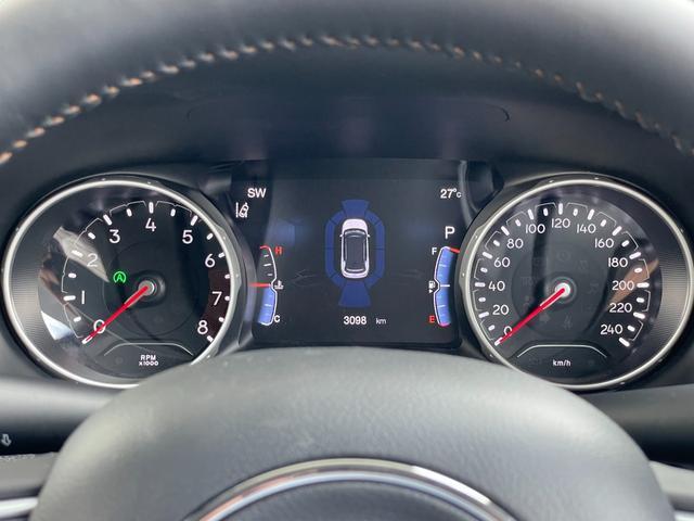 リミテッド 弊社元デモカー 純正ナビゲーション Bluetooth AppleCarplay レザーシート サンルーフ パワーリフトゲート 新車保証継承(23枚目)