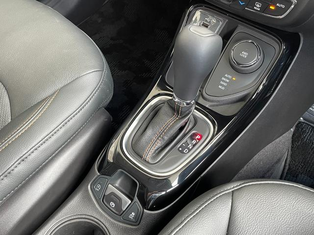 リミテッド 弊社元デモカー 純正ナビゲーション Bluetooth AppleCarplay レザーシート サンルーフ パワーリフトゲート 新車保証継承(24枚目)