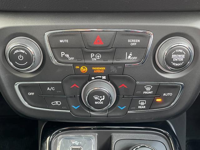 リミテッド 弊社元デモカー 純正ナビゲーション Bluetooth AppleCarplay レザーシート サンルーフ パワーリフトゲート 新車保証継承(26枚目)
