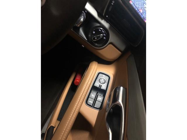 911カレラ カブリオレ ワンオーナー 正規D車(11枚目)