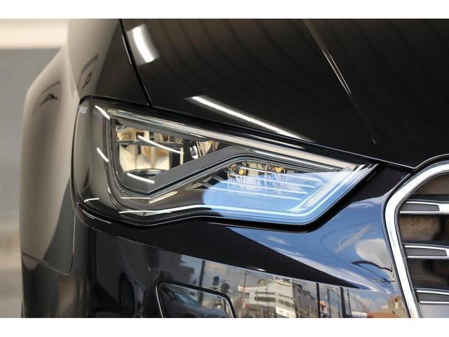 LEDライトパッケージ アダプティブ クルーズコントロール ライティングパッケージ 認定中古車(9枚目)