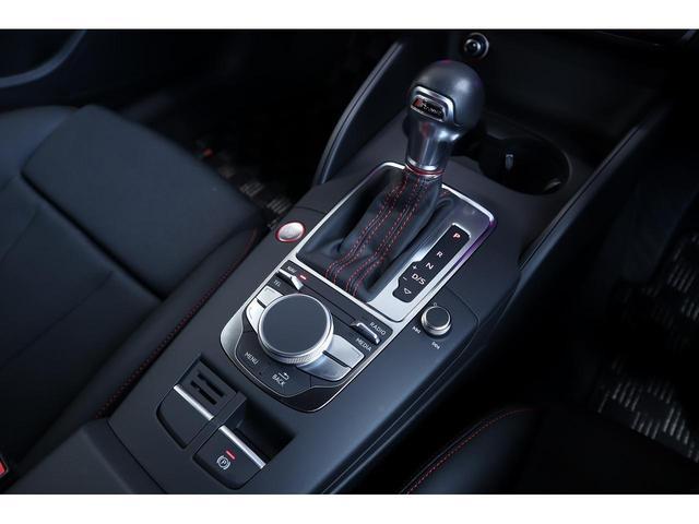 LEDライトパッケージ アダプティブ クルーズコントロール ライティングパッケージ 認定中古車(18枚目)