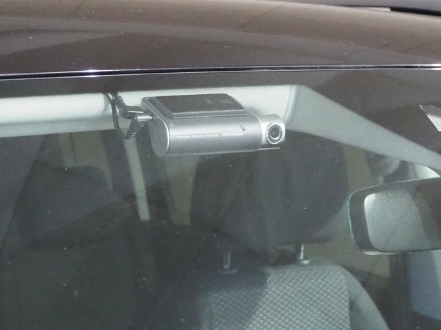 TSI コンフォートライン アップグレードパッケージ・セーフティパッケージ・認定中古車・保証付き(12枚目)