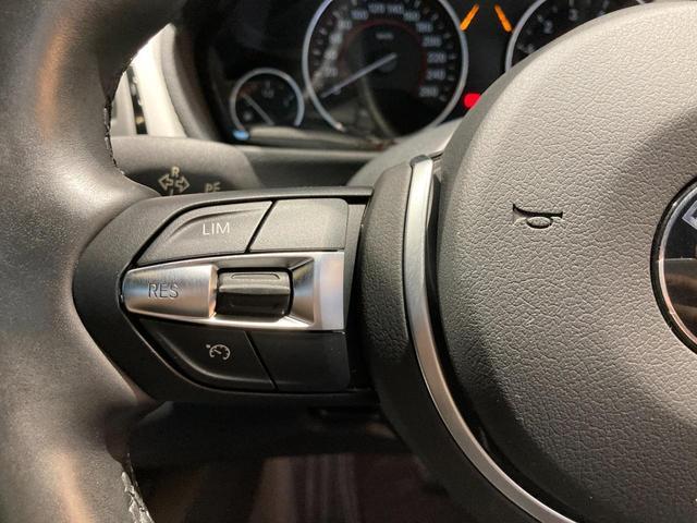 318i Mスポーツ 正規認定中古車 禁煙1オーナー 自動軽減ブレーキ 車線逸脱警告 SOSコール iDriveナビゲーションシステム バックカメラ 障害物センサー ETC車載器 LEDヘッドライト クルーズコントロール(12枚目)