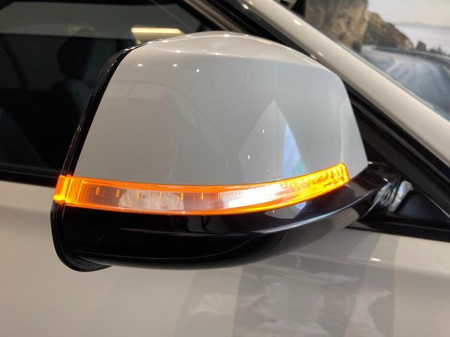 318i Mスポーツ 正規認定中古車 禁煙1オーナー 自動軽減ブレーキ 車線逸脱警告 SOSコール iDriveナビゲーションシステム バックカメラ 障害物センサー ETC車載器 LEDヘッドライト クルーズコントロール(22枚目)