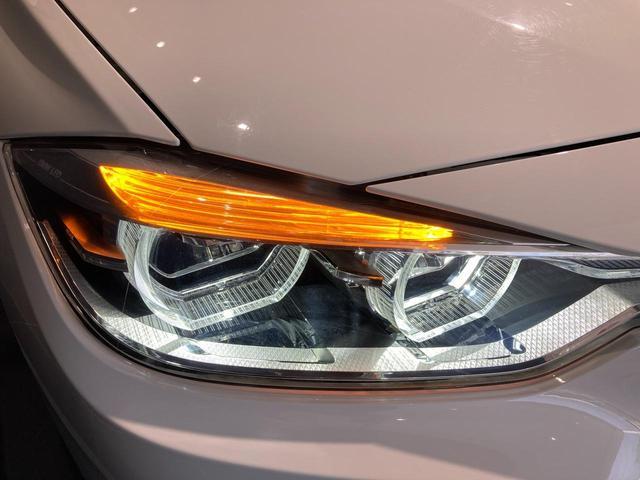 318i Mスポーツ 正規認定中古車 禁煙1オーナー 自動軽減ブレーキ 車線逸脱警告 SOSコール iDriveナビゲーションシステム バックカメラ 障害物センサー ETC車載器 LEDヘッドライト クルーズコントロール(26枚目)