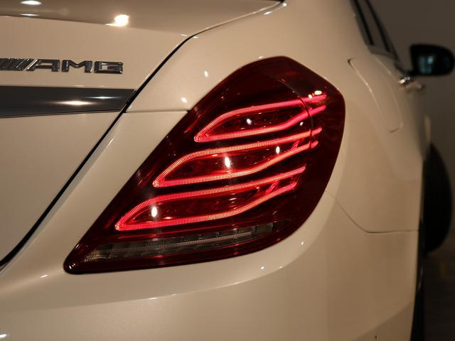 S63 AMG 4マチックロング AMGダイナミックPKG ファーストクラスPKG V8ツインターボ パノラマSR 黒革 全席シートヒーター&ベンチレーター HDDナビ Burmester リアエンター 全周カメラ&ナイトビューHUD RSP 純正20AW(5枚目)