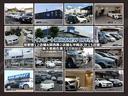 S63 AMG 4マチックロング AMGダイナミックPKG ファーストクラスPKG V8ツインターボ パノラマSR 黒革 全席シートヒーター&ベンチレーター HDDナビ Burmester リアエンター 全周カメラ&ナイトビューHUD RSP 純正20AW(51枚目)