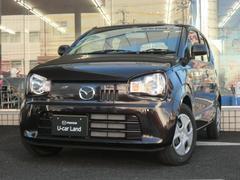 キャロルGL シートヒーター CD キーレス アイドリングストップ