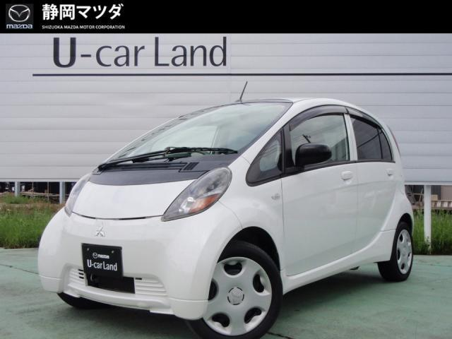 三菱 L 純正オーディオデッキ フルオートエアコン 電動格納ミラー