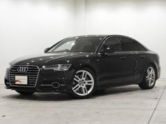 A62.0 TFSI QUATTRO S LINE PACKAGE