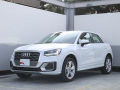 Q230TFSIスポーツ 2020年モデル 禁煙車 Audi Q2 30 TFSI sport ナビゲーションパッケージ コンフォートパッケージ アシスタンスパッケージ アウディコネクト