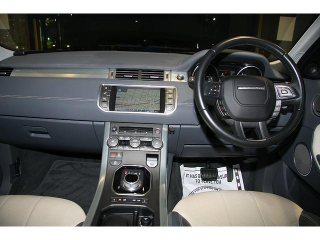 SEプラス 弊社下取り1オーナー 認定中古車保証二年付(4枚目)
