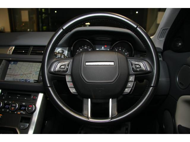 SEプラス 弊社下取り1オーナー 認定中古車保証二年付(13枚目)