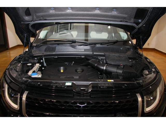 SEプラス 弊社下取り1オーナー 認定中古車保証二年付(18枚目)