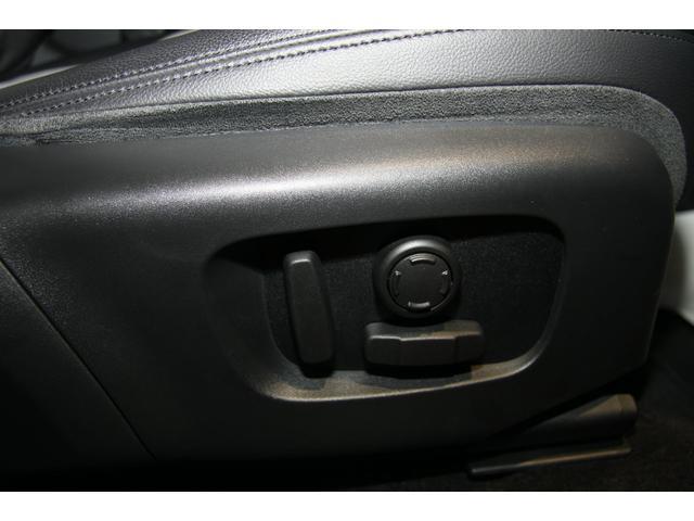 「ランドローバー」「レンジローバーイヴォーク」「SUV・クロカン」「埼玉県」の中古車25