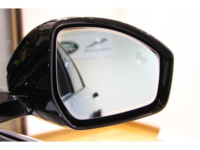 「ランドローバー」「レンジローバーイヴォーク」「SUV・クロカン」「埼玉県」の中古車28