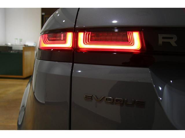 「ランドローバー」「レンジローバーイヴォーク」「SUV・クロカン」「埼玉県」の中古車29