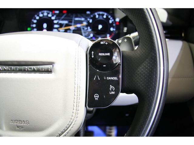 「ランドローバー」「レンジローバーイヴォーク」「SUV・クロカン」「埼玉県」の中古車31