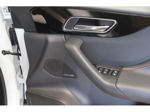 「ジャガー」「Fペース」「SUV・クロカン」「埼玉県」の中古車25