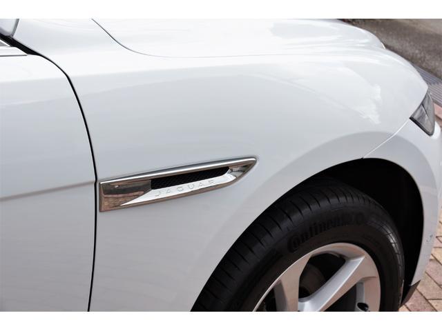「ジャガー」「Fペース」「SUV・クロカン」「埼玉県」の中古車29
