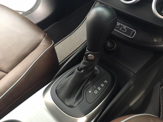 「フィアット」「500(チンクエチェント)」「SUV・クロカン」「埼玉県」の中古車11