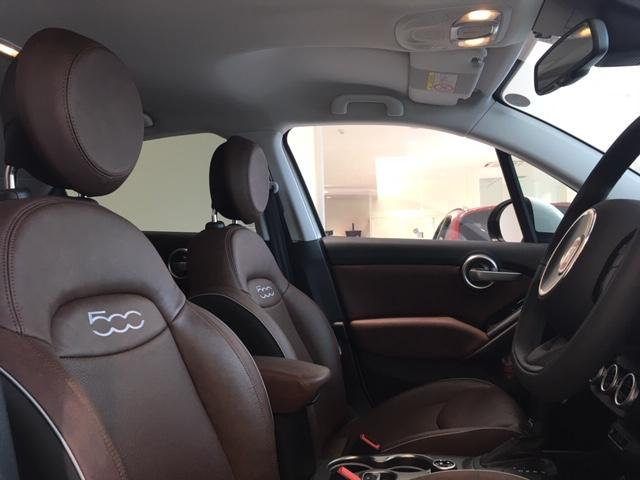 「フィアット」「500(チンクエチェント)」「SUV・クロカン」「埼玉県」の中古車12