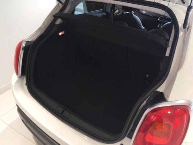 「フィアット」「500(チンクエチェント)」「SUV・クロカン」「埼玉県」の中古車18