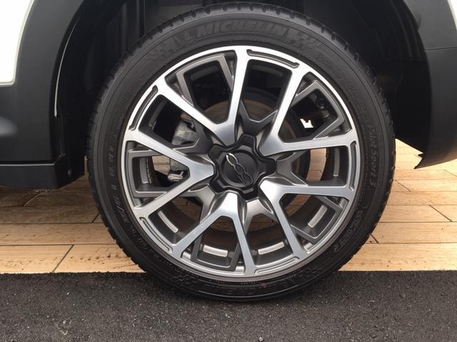「フィアット」「500(チンクエチェント)」「SUV・クロカン」「埼玉県」の中古車20