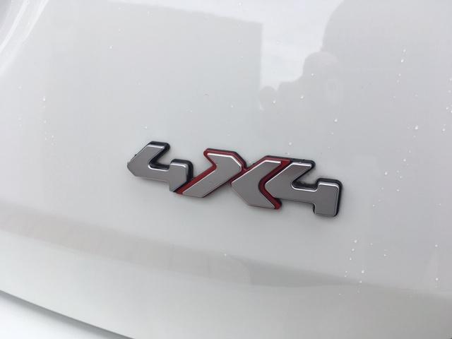 「フィアット」「500(チンクエチェント)」「SUV・クロカン」「埼玉県」の中古車24