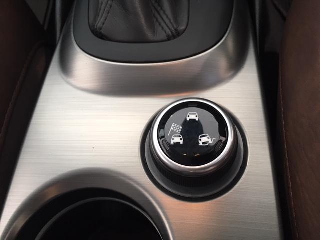「フィアット」「500(チンクエチェント)」「SUV・クロカン」「埼玉県」の中古車28
