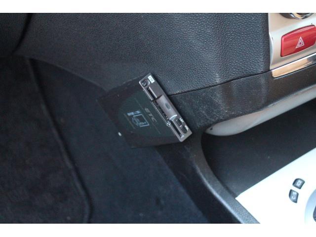 「アルファロメオ」「アルファ156スポーツワゴン」「ステーションワゴン」「埼玉県」の中古車17