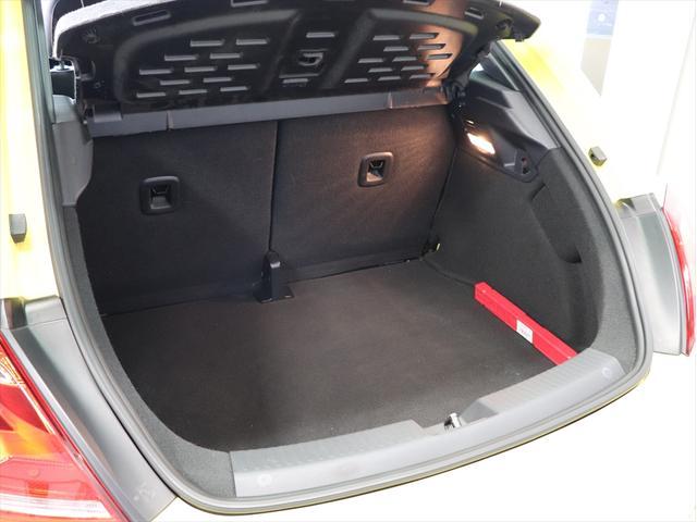 「フォルクスワーゲン」「VW ザビートル」「クーペ」「埼玉県」の中古車10