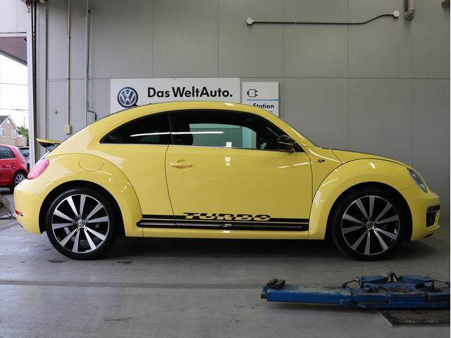 「フォルクスワーゲン」「VW ザビートル」「クーペ」「埼玉県」の中古車18