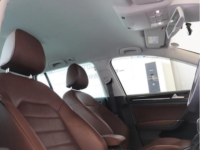 「フォルクスワーゲン」「VW ゴルフヴァリアント」「ステーションワゴン」「埼玉県」の中古車13