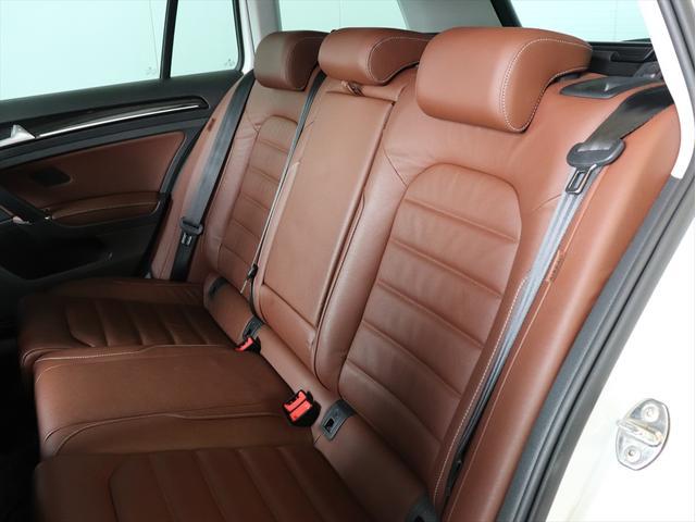 「フォルクスワーゲン」「VW ゴルフヴァリアント」「ステーションワゴン」「埼玉県」の中古車15