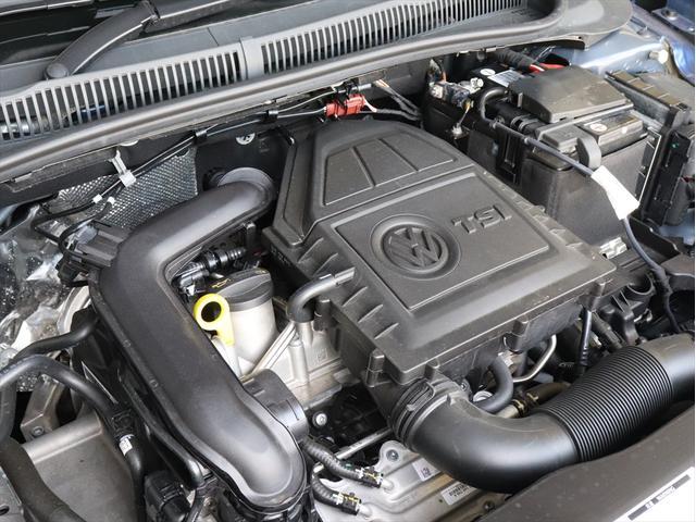 「フォルクスワーゲン」「VW ポロ」「コンパクトカー」「埼玉県」の中古車11